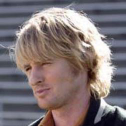 Owen Wilson: Don't Give Up On Us (from Starsky And Hutch)