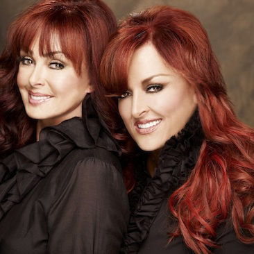 The Judds Grandpa (Tell Me 'Bout The Good Old Days) cover art