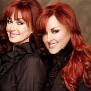 Love Can Build A Bridge sheet music by The Judds