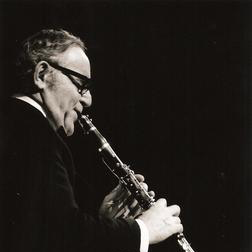 Benny Goodman: Sometimes I'm Happy