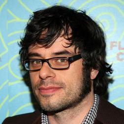 Pretty Bird sheet music by Jemaine Clement