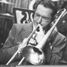 Tommy Dorsey: Opus One