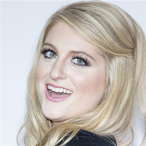 Meghan Trainor No cover art