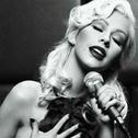 Christina Aguilera: Car Wash