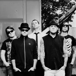 Good Charlotte:Girls & Boys