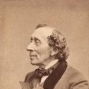 Hans Christian Andersen: Hist, Hyor Vejen Slar En Bugt (There, On Down The Road Ahead)