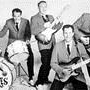 The Ventures: Hawaii Five-O
