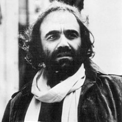 Demis Roussos Chantez Enfants Du Monde cover art
