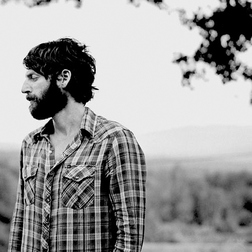 Ray LaMontagne Beg Steal Or Borrow cover art