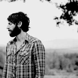 Shelter sheet music by Ray LaMontagne