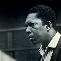Blues For Alice sheet music by John Coltrane