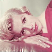 I've Grown Accustomed To Her Face sheet music by Rosemary Clooney