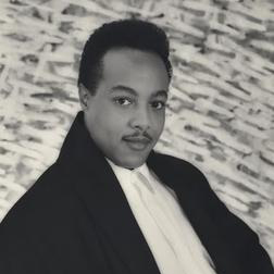 Peabo Bryson:As Long As There's Christmas