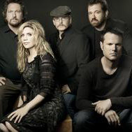 When You Say Nothing At All sheet music by Alison Krauss & Union Station