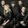 Alison Krauss & Union Station: When You Say Nothing At All