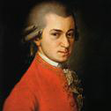 Wolfgang Amadeus Mozart: Sonata In C Minor