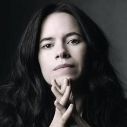 Jealousy sheet music by Natalie Merchant
