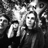 The Smashing Pumpkins:1979
