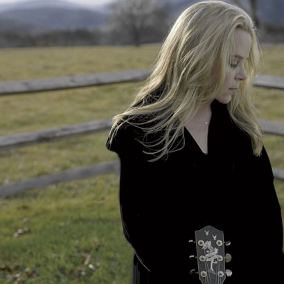 Mary Chapin Carpenter Grow Old With Me cover art