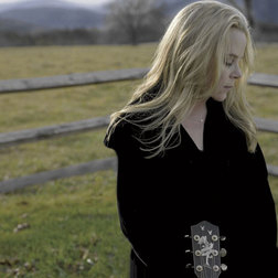 Mary Chapin Carpenter: Bells Are Ringing