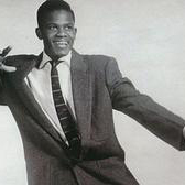 Joe Tex:Hold What You've Got