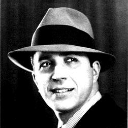 Por Una Cabeza sheet music by Carlos Gardel