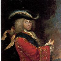 Santiago de Murcia Cancion O Tocata cover art