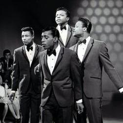 Little Anthony & The Imperials: Goin' Out Of My Head