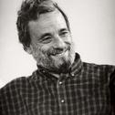 Stephen Sondheim: Any Moment - Part I