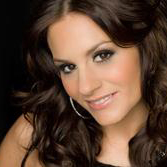 Kara DioGuardi:I Luv Being A Girl