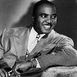 Jimmie Lunceford:Margie