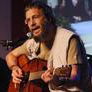 Yusuf Islam: Can't Keep It In