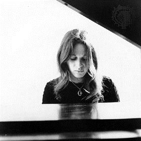Carole King An Uncommon Love cover art