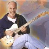 Ray Flacke: Country Licks 4