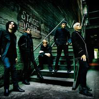 Fake Your Death sheet music by My Chemical Romance