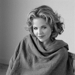 Still Dream sheet music by Renee Fleming