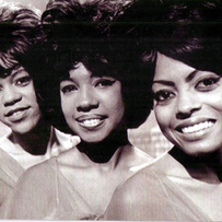 Diana Ross & The Supremes:Someday We'll Be Together