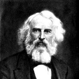 Henry Wadsworth Longfellow:I Heard The Bells On Christmas Day