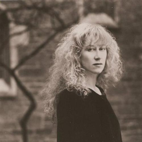 Loreena McKennitt The Bells Of Christmas cover art