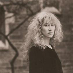 Loreena McKennitt:The Bells Of Christmas