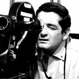 Jacques Demy:I Will Wait For You