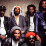 Bob Marley and The Wailers: Could You Be Loved