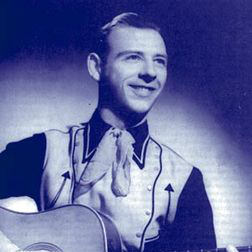 Beautiful Ohio sheet music by Hank Snow
