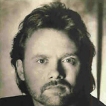 Lee Roy Parnell Dexterity, Dixie Chicken Lick cover art