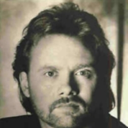 Lee Roy Parnell:Dexterity, Dixie Chicken Lick