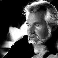 Kenny Rogers:My Favorite Things