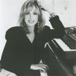 Happy Birthday sheet music by Carly Simon