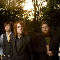 Leeland Yes You Have cover art