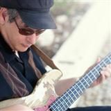 Tommy Shannon: Playing With Fingertips, Woke Up This Morning