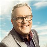 Mark Lowry:Mary, Did You Know?